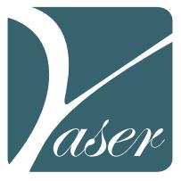 Yaser Logo 1